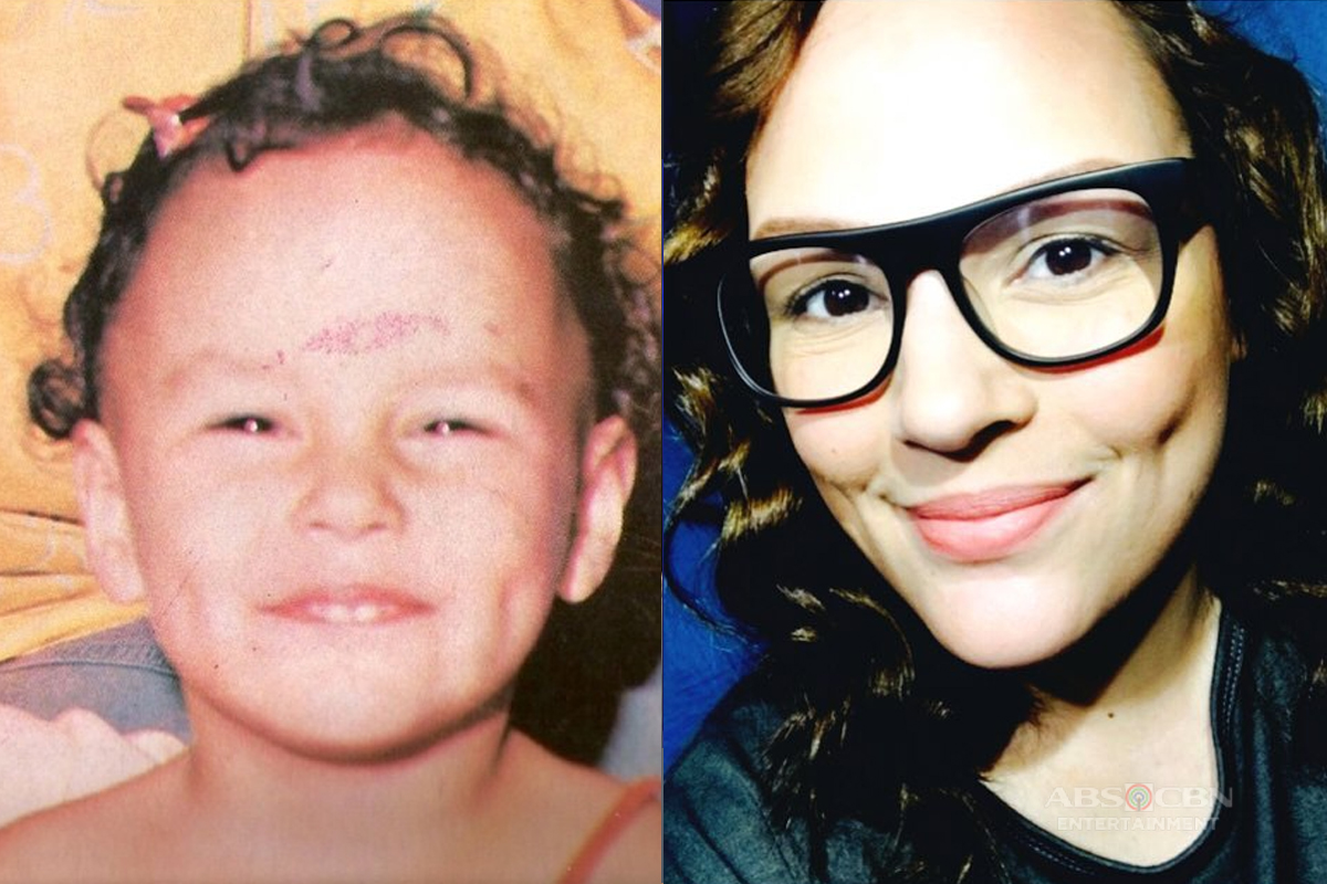 "Matet de Leon's stellar journey from child star to ""Bestfriend ng Bayan"""