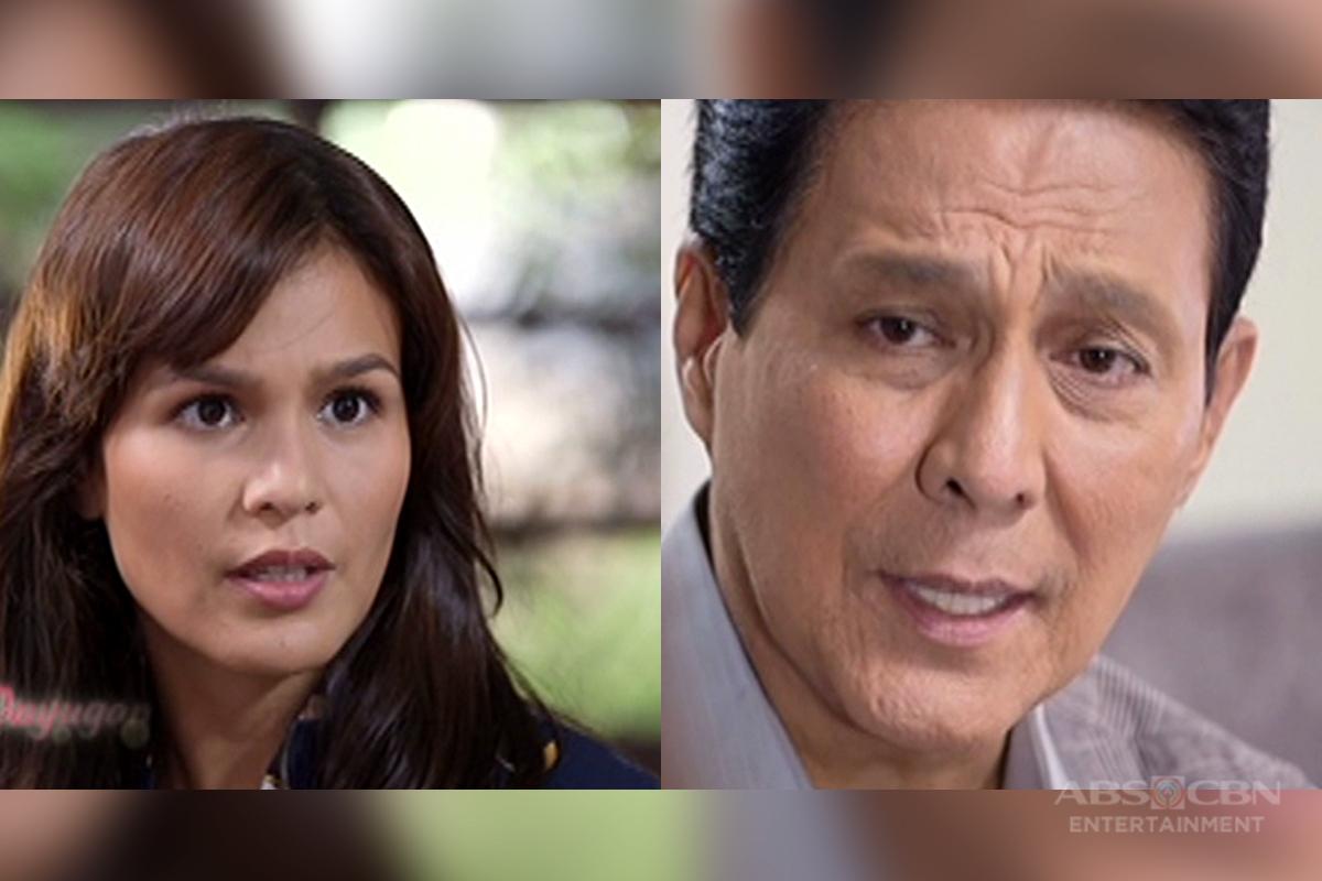 Grace, tumanggi na ibenta ang kanyang shares sa Celba