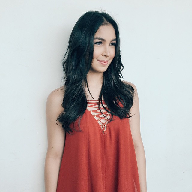35 Stunning Photos of Julia Barretto That The Whole World Should See