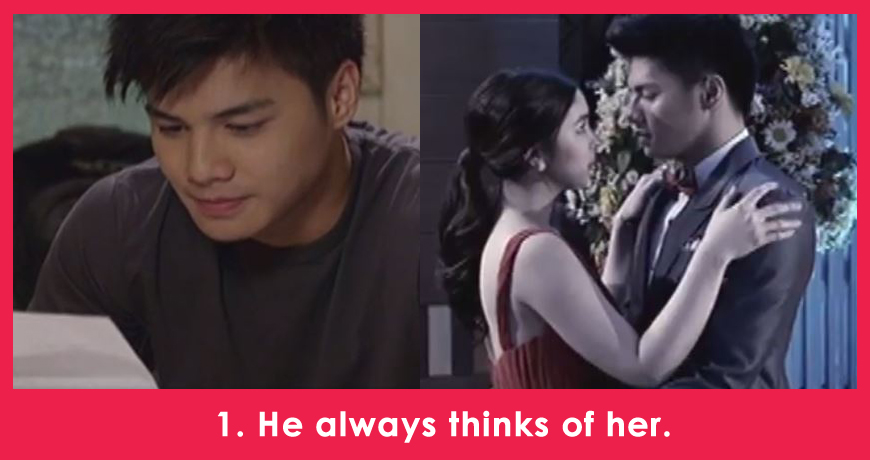 5 reasons why Super Tupe and Wonder Chloe are perfect for each other