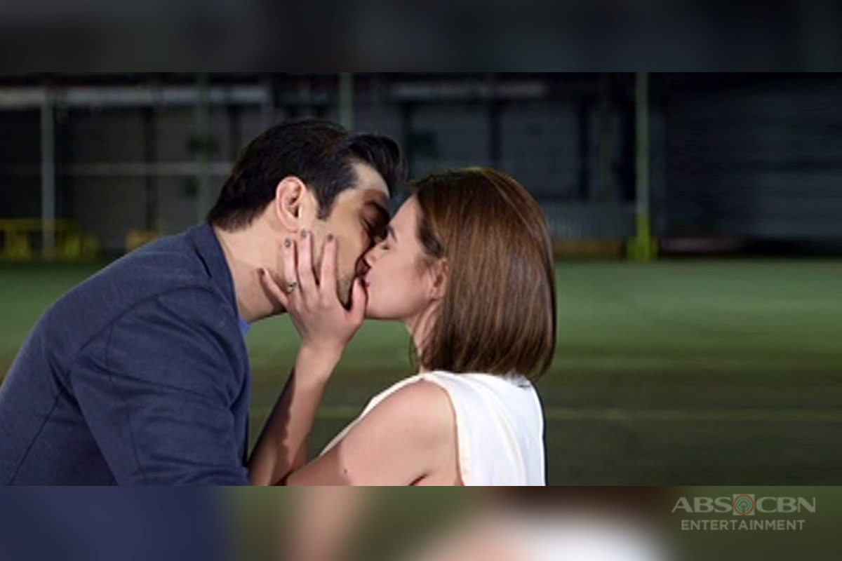 Anton and Andeng prove that love can indeed last a lifetime in ALTL's finale